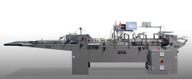 kohmann-starlet-2360-lepici-stroj